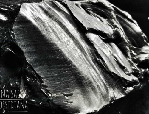 Alla scoperta del Monte Arci: Passi tra l'ossidiana