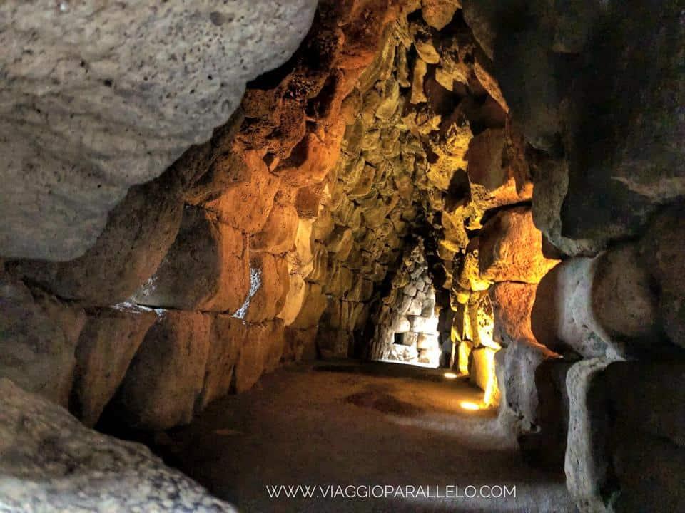 Viaggio nell'anima nascosta della Sardegna